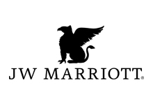 client-marriott